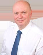 Piotr Chmielowski