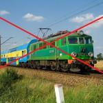1024px-PKP_EU07_between_Stare_Bojanowo_and_Górka_Duchowna